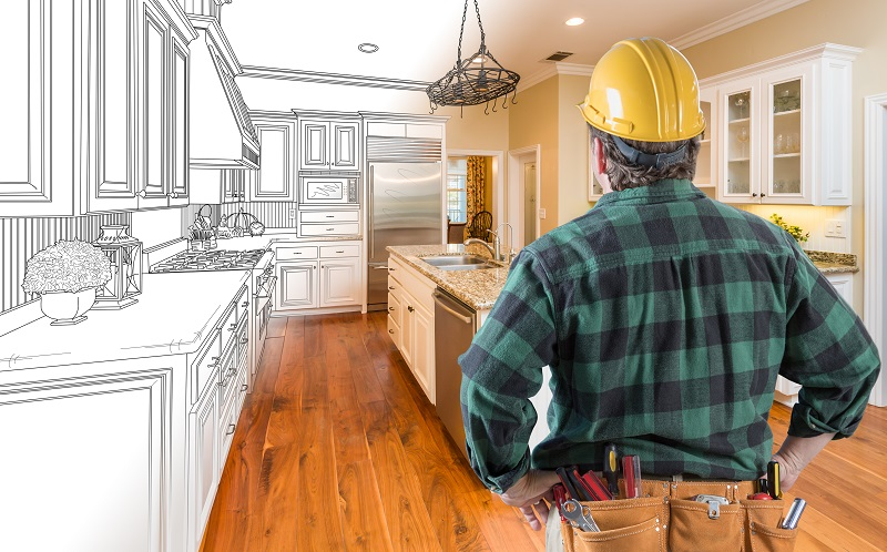 Why should you hire custom home builders  After all 328bc0a49